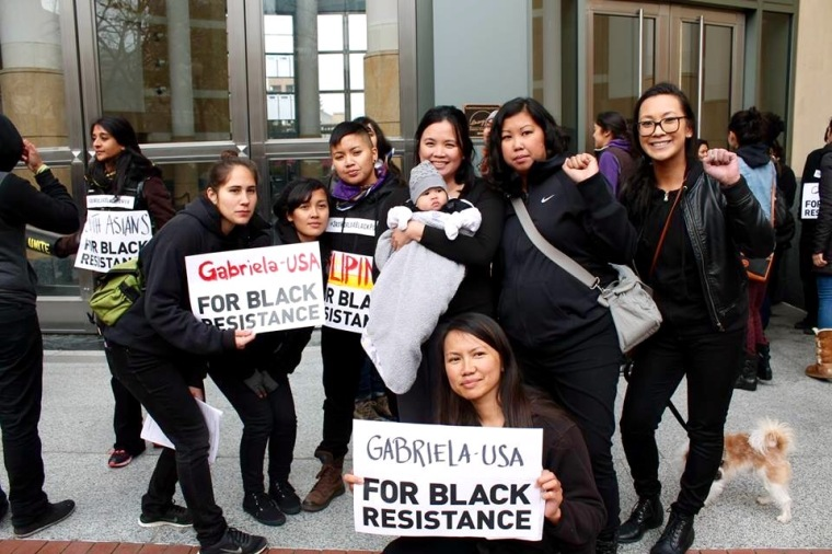 GAB-USA-third-world-4-black-power-pic-3