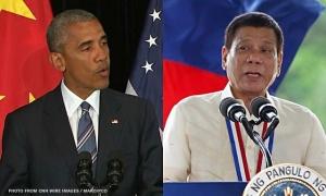 duterte_obama_cnnph