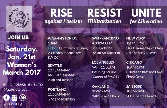 rise-resist-unite