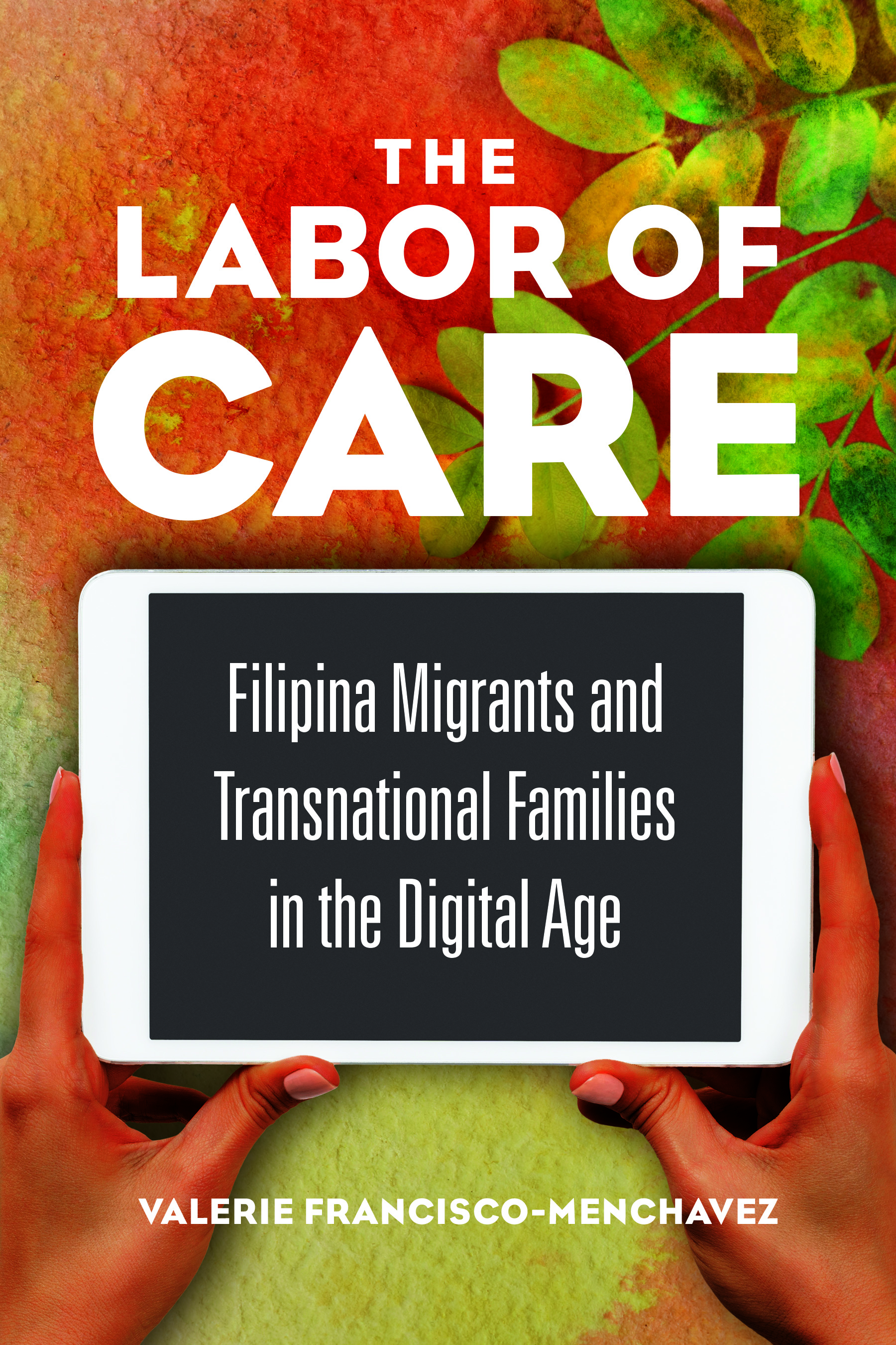 bit.ly/laborofcare