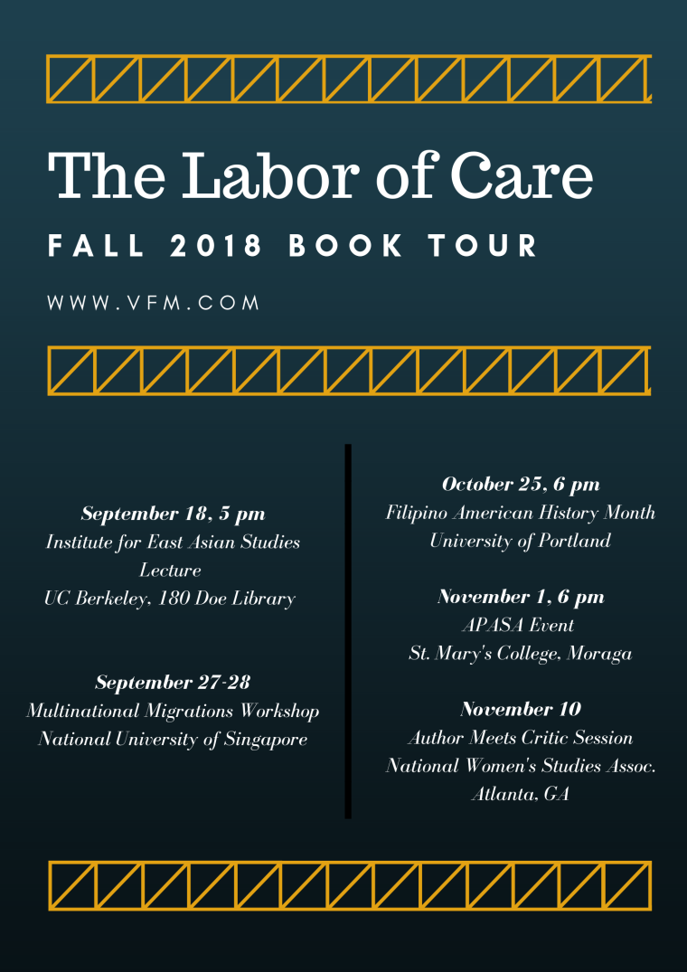 LoC Fall Book Tour-2