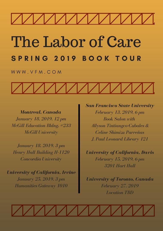 LoC Spring Book Tour.jpg